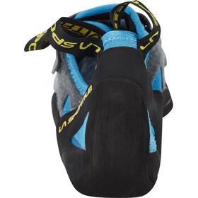 La Sportiva Tarantula Klimschoenen Heren, blue